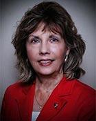 Gloria VanVliet