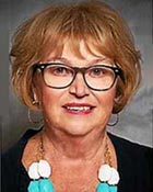 Bernice McNierney