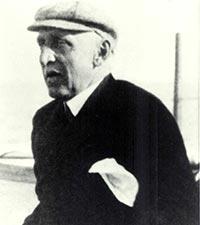 Colonel Oliver Hazard Payne