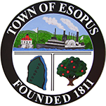 Town of Esopus