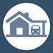 Town of Esopus Housing and Neighborhoods