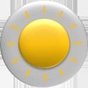Solarize Esopus