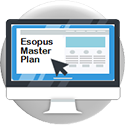 Town of Esopus Master Plan